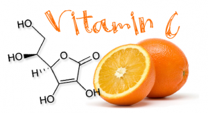 vitaminec